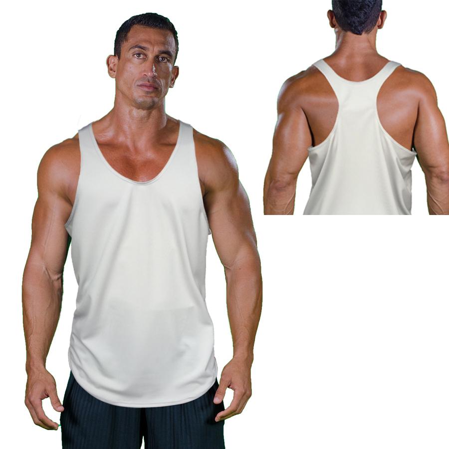 eacc0b6c3a Men's Wholesale Fitness Wear   Wholesale Men's Fitness Clothing