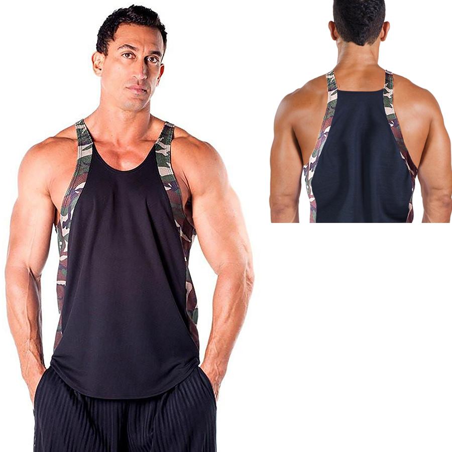 Men's Wholesale Fitness Wear   Wholesale Men's Fitness Clothing