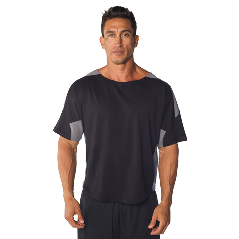 1b2f0f0efab2a Men s Wholesale Fitness Wear
