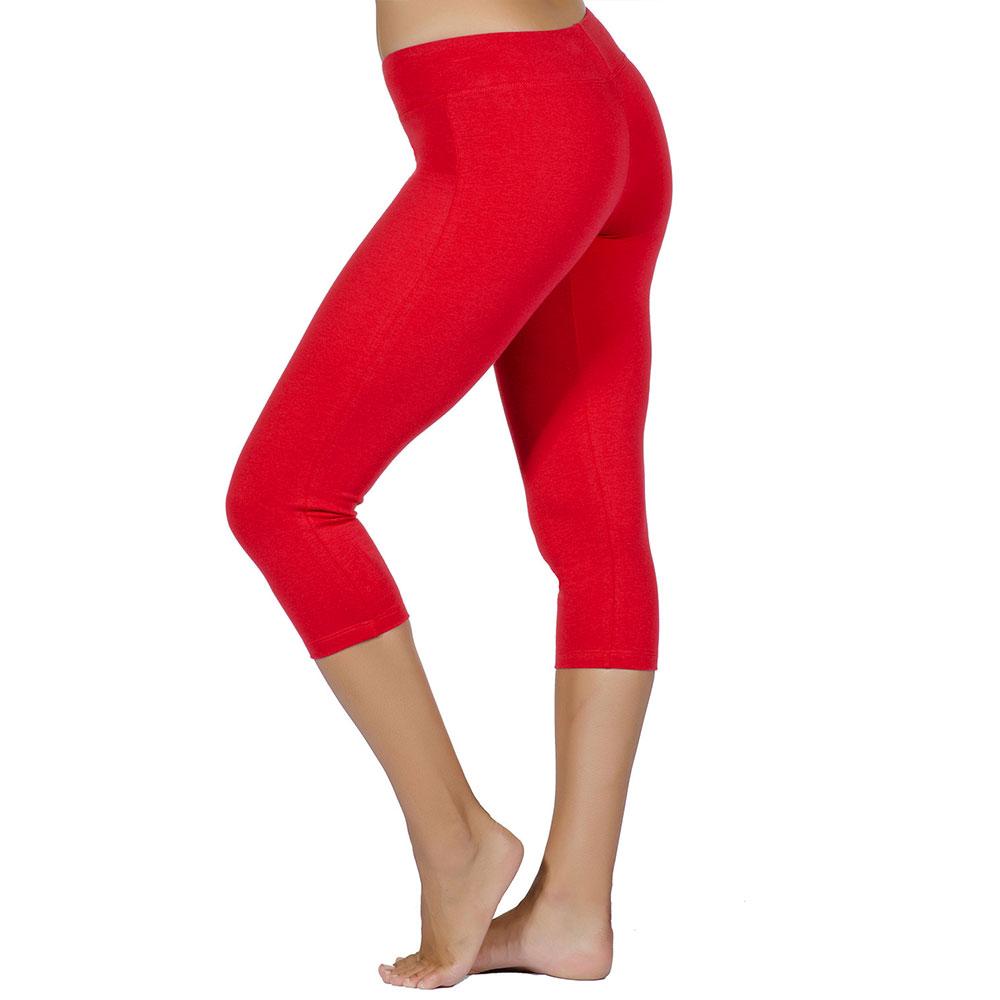 15671e567c Women's Leggings | Athletic Leggings For Women | Women's Workout ...