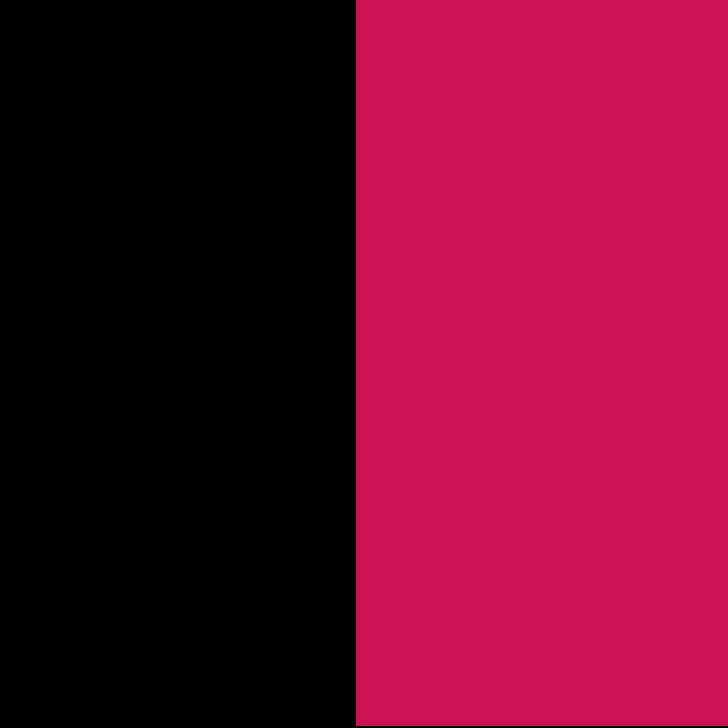 Black/Neon Sangria