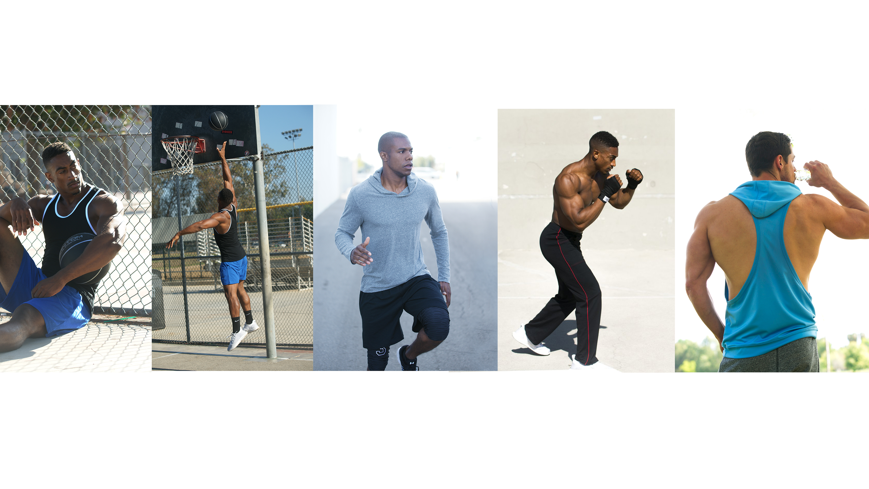 Gym Clothing Uk Sports Direct POWER Hye Geen  AGBU Hye Geen
